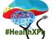 healthxPH2