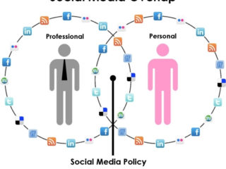 Photo from this post http://www.topfloortech.com/blog/2014/03/12/10-guidelines-to-creating-a-social-media-policy