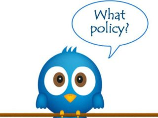 Phot taken from https://www.linkedin.com/pulse/5-things-include-your-social-media-policy-allen-quinn