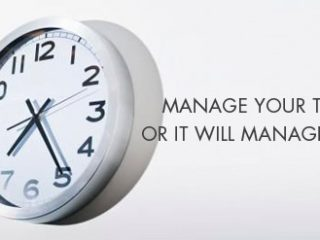 manage_your_time_or_it_will_manage_you