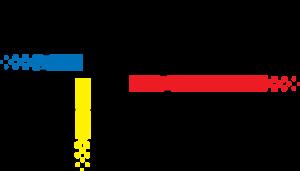 wkd-logo-2016