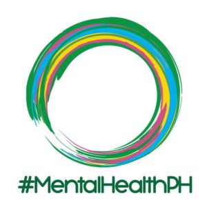 mentalhealthph-with-brand-name
